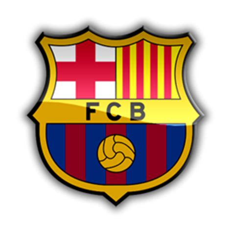 imagenes png barcelona quot escudo quot p 6 fotos del f c barcelona