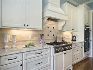 Bianco Romano Granite With White Cabinets Bianco Romano Granite White Cabinets Backsplash Paints