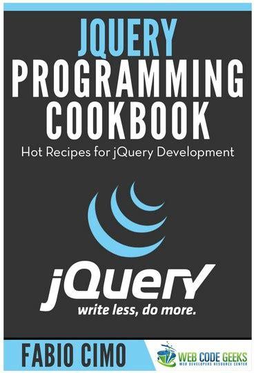 Desain Web Elemen Keren Dan Interaktif Cd 5 ebook web programming yang bisa kamu gratis