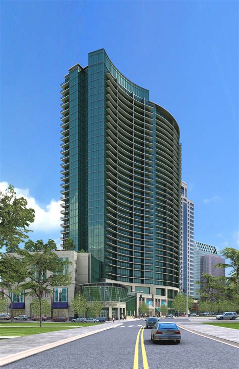 Condos Rent Midtown Atlanta Ga 1010 Midtown Rentals Atlanta Ga Apartments