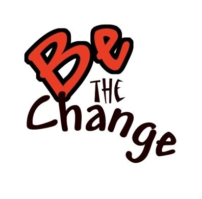 challenge day be the change movement 183 causes
