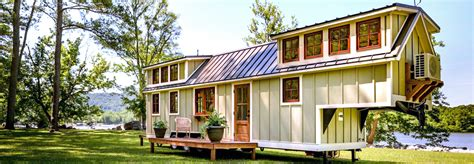solar powered house ls these solar powered tiny mobile homes are designed just
