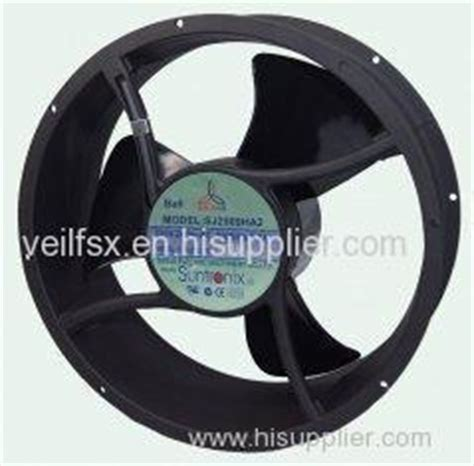 small fans 120v small 120v 240v 110v fan with 3 blades