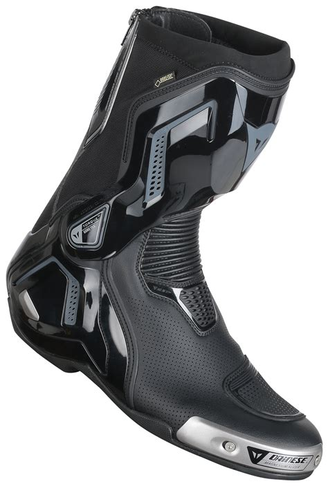 Dainese Torque D1 In dainese torque d1 out tex boots revzilla