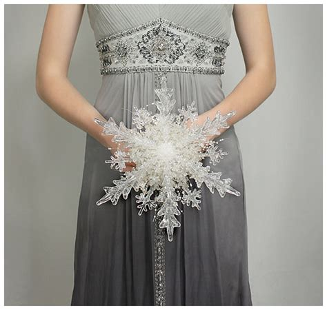 Wedding Bouquet Ideas For Winter by Wedding Uk Wedding Ideas Before The Big Day Bouquets