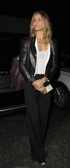 Name That Purse Cameron Diaz by 18 Best Images About Cameron Diaz On Taupe