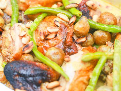 come cucinare il pollo intero 4 modi per cucinare un pollo intero wikihow