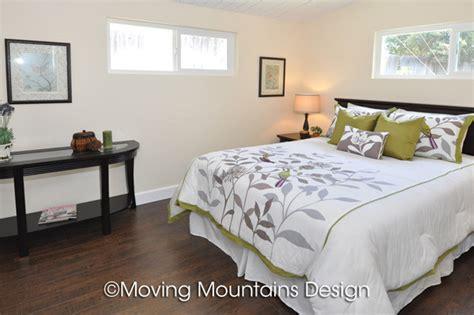 staging a master bedroom for sale real estate investor home staging la mirada home for sale