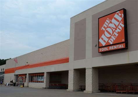 home depot and nlc help good360 support homeless veterans
