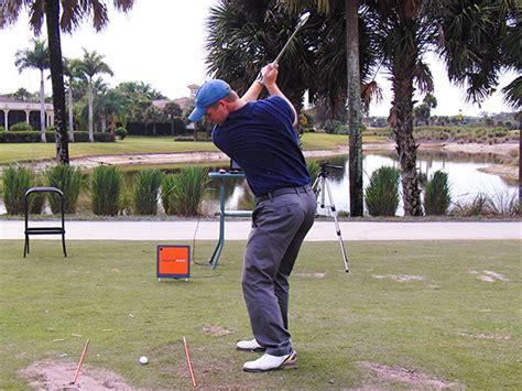 trackman golf swing analysis technology jim suttiejim suttie