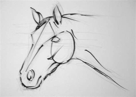 dibujar animales salvajes a lapiz imagui dibujos a mano con lapiz faciles imagui
