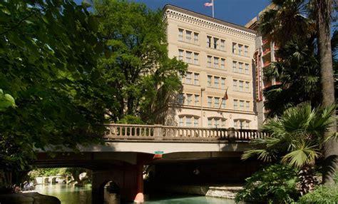 drury inn tx drury inn suites san antonio riverwalk drury hotels