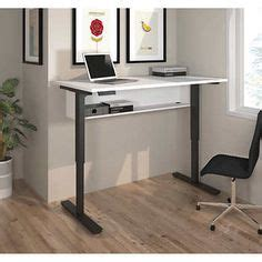 costco stand up desk standing desk workstation costco stand up desk type 32