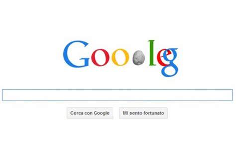 russia google pioggia di meteoriti in russia google ritira il suo