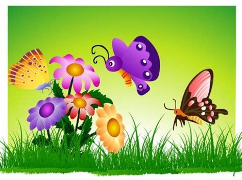 Xuping Set Kupu Kupu Free Box colorful style butterflies vector graphic welovesolo