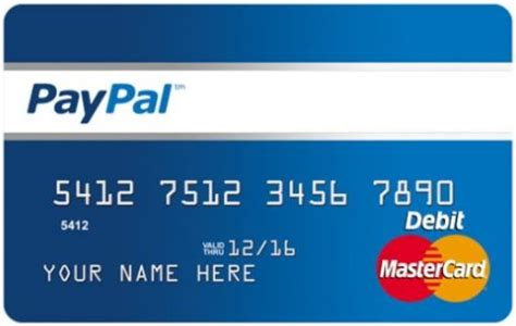 can i make payment using debit card paypal betting bookies and sportsbooks that accept