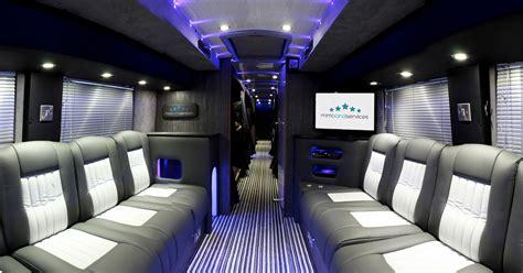Sleeper Coach Buses by Uk Band Tour Sleeper Band Transport Uk Europe