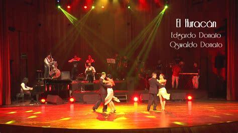 quinteto de buenos aires 840802213x el hurac 225 n quinteto buenos aires tango youtube