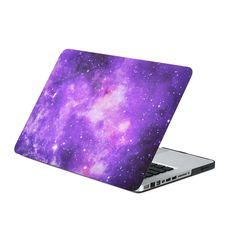 Graffity Hello Casing Hp Hardcase For Iphone Series icasso macbook air 13 inch rubberized shell pro