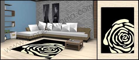 soggiorno a roma economico soggiorno moderno economico cheap tappeto moderno