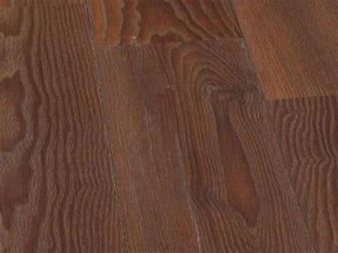 top 28 xylo hardwood flooring listing xylo flooring