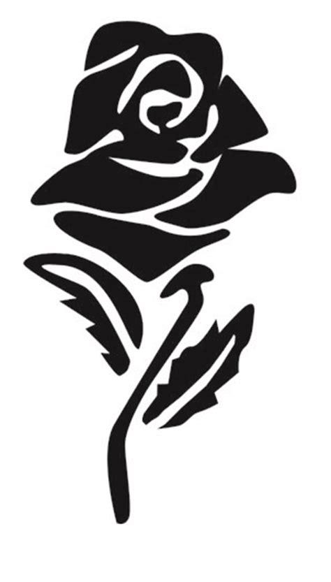 roos faketattoo nl