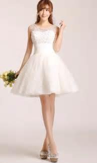 Maternity Wedding Dresses Cheap Cute White Short Dresses Dress Fa