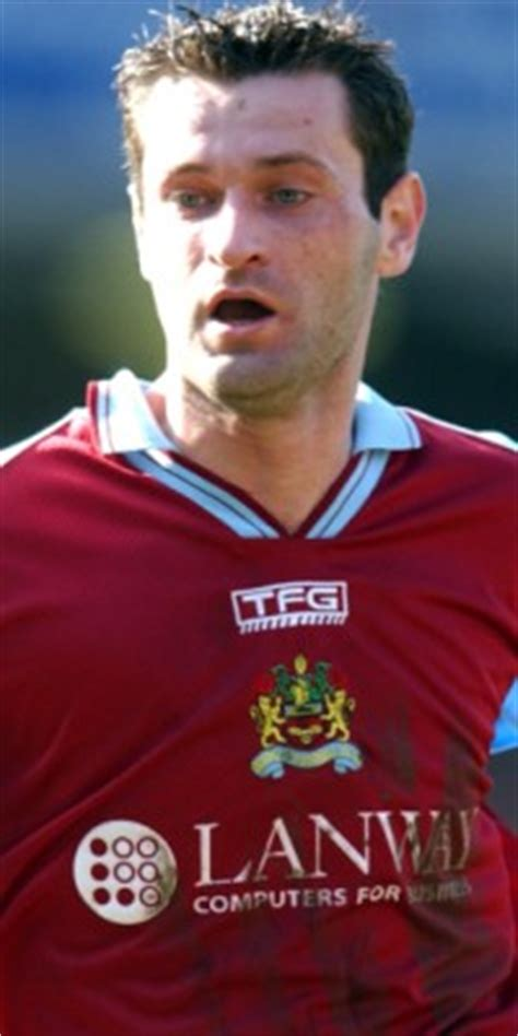 Middlesbrough Birth Records Alan Clarets Mad