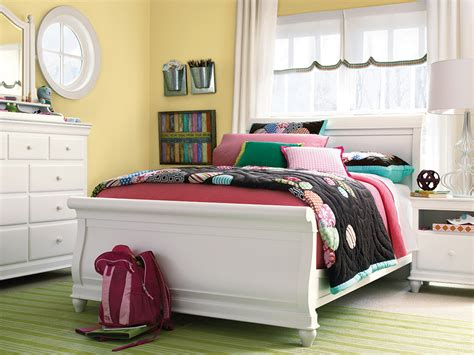 youth bedroom furniture youth bedroom furniture bunk beds kids beds andreas