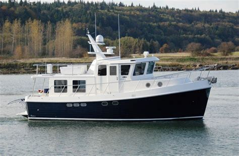 tug boat hull for sale 2005 american tug 41 hull 7 power boat for sale