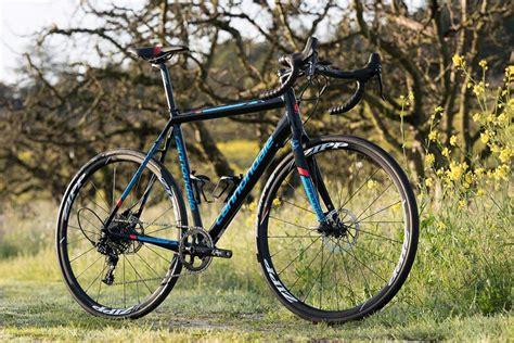 flat top drop bars new sram apex 1 brings single ring groups to flat drop bar road bikes bikerumor