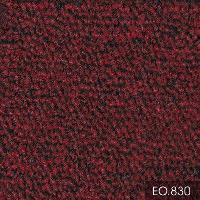 Karpet Vinyl Polos karpet emperor hjkarpet