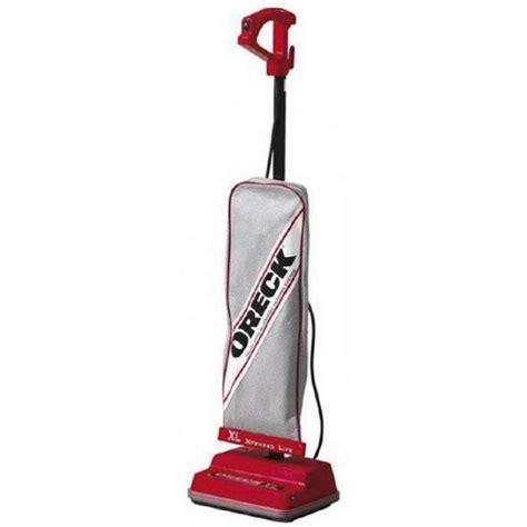 oreck vacuum cleaners buy vacuum bags filters vacuum cleaner bags vacuumbagstore co uk