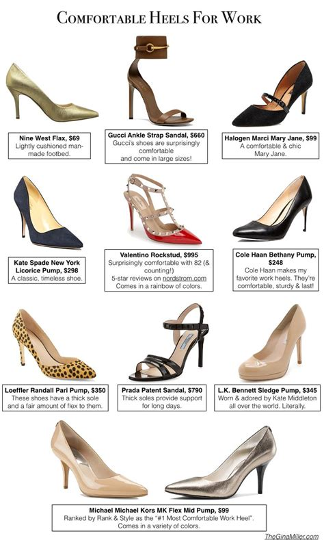 comfortable work shoes for wide feet 25 best ideas about comfortable heels on pinterest