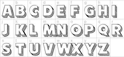 block letters  graph paper  lines google search