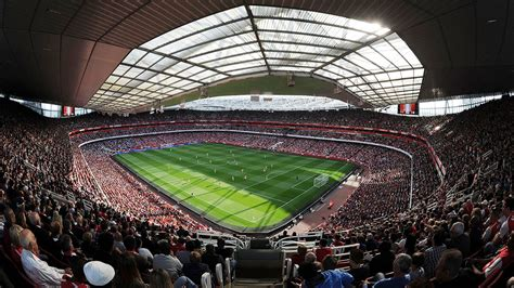 arsenal emirates stadium emirates stadium seating plan the club news arsenal com