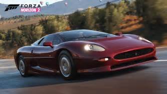 forza horizon new cars you can now the top gear car pack for forza