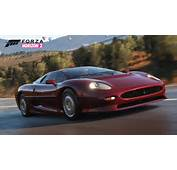 Forza Horizon 2 Top Gear Car Pack Now Available  Xbox Wire
