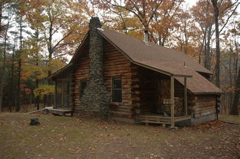 Cabin Rentals Catskills by New York Catskill Mountains Cabin Rentals Images