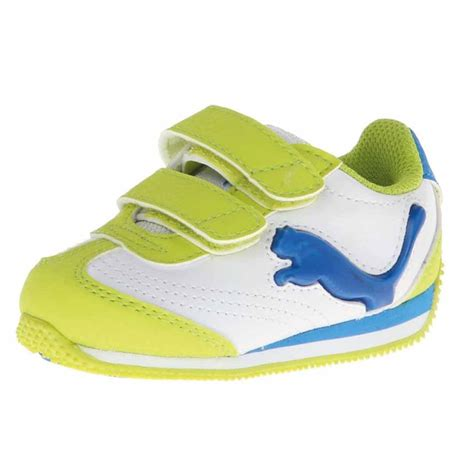 toddler light up shoes speeder illuminescent v light up sneaker toddler
