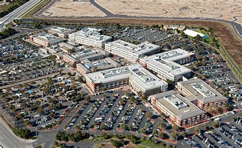 New Apple Headquarters by Facebook Headquarters Corporate Offices Phone Numbers
