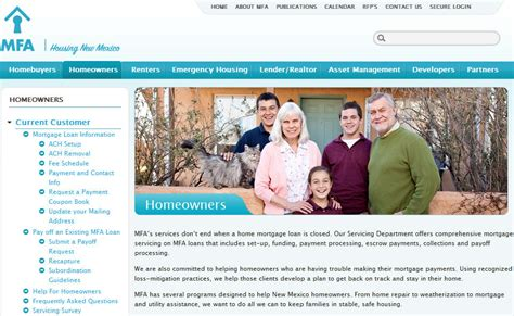new home buyer programs ohio tcgalamu