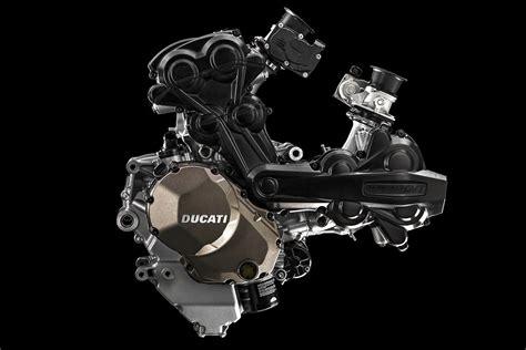 Motorrad Ducati Testastretta 11 by Motorrad Motor Mit Variabler Ventilsteuerung Von Ducati