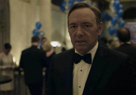 doug ster house of cards reddit house of cards 28 images house of cards michael doug ster yo reddit i m