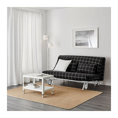 ps sofa bed ps 2017 2 seat sofa white grey thesofa