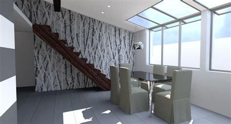 scale soggiorno design degli interni come riorganizzare l arredamento