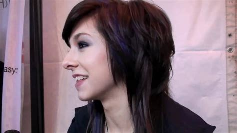 Grimmie Hairstyle by Grimmie Hairstyle Viewing Gallery