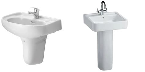 bathroom fittings in india with prices bathroom fittings in india with prices 28 images market research india bath