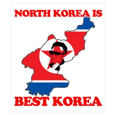 best korea best korea your meme