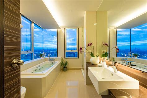 three bedroom suite bangkok 3 bedroom suite bangkok www cintronbeveragegroup com
